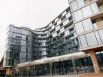 Project image for Cheval Three Quays